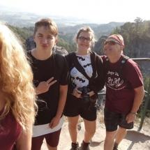 2016-touristiklager10
