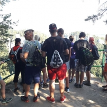 2016-touristiklager9