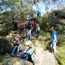 Steinbruch (15)