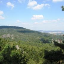 Steinbruch (2)