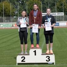 sportfest-2017-18 (1)