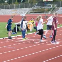 sportfest-2017-18 (11)