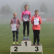 sportfest-2017-18 (4)