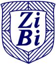 Zittauer Bildungsgesellschaft